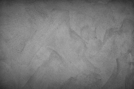 grey texture: Grunge grey wall texture