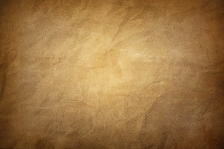 vintage background paper: Brown paper. Vintage paper background