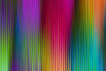 Colorful abstract background texture