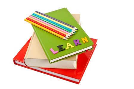 Lettura concetto educativo