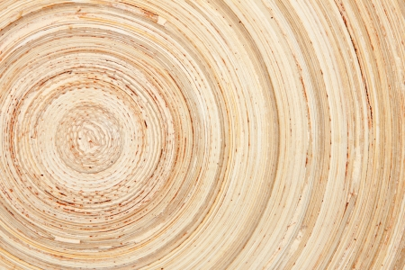 Abstract background like slice of wood timber natural photo