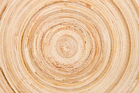 Abstract background like slice of wood timber natural Stock Photo - 15447727