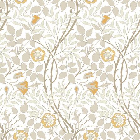 Modern Fabric Design Pattern Desktop Wallpaper Background Floral For Your