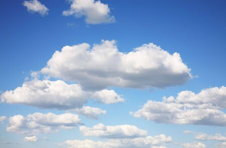 A big prairie sky represents Saskatchewans provincial motto