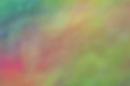 buttery: A buttery soft floral blur background.  A perfect backdrop for your design or work of art.  Unfiltered, natural background.