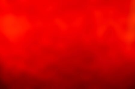 shining light: red texture smooth abstract background with shining light from ice reflection