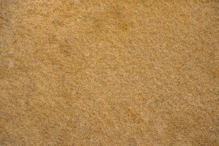 Brown surface of stone texture use for background