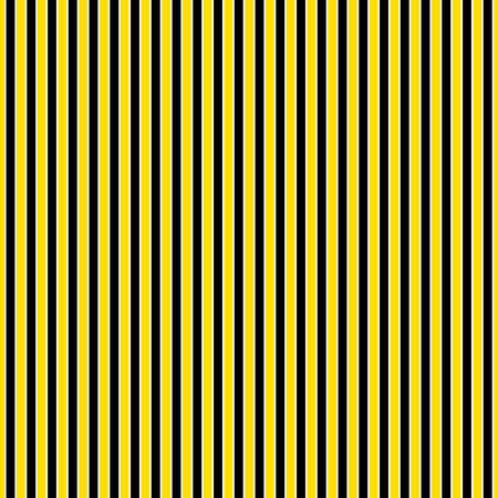 jaunty: Seamless Stripe Background