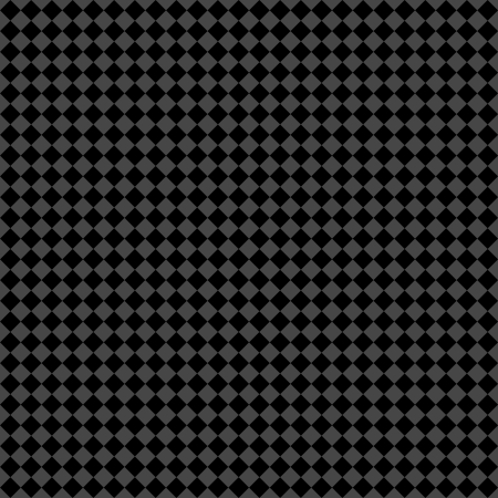 Seamless Dark Diamonds 版權商用圖片