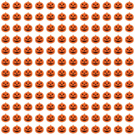 Jack O Lantern Background