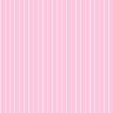 Pale Pink Tone on Tone Stripes Stock Photo