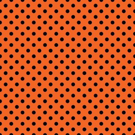 pattern pois: Seamless Pattern Bright Dot Polka