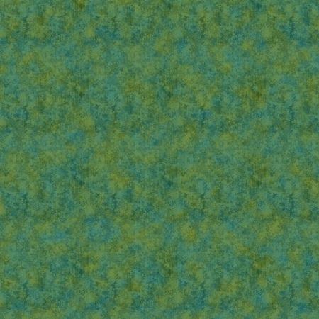 Seamless Green Mottled Background photo