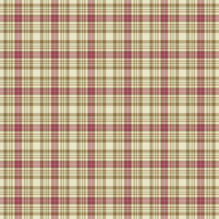 Seamless Soft Plaid photo