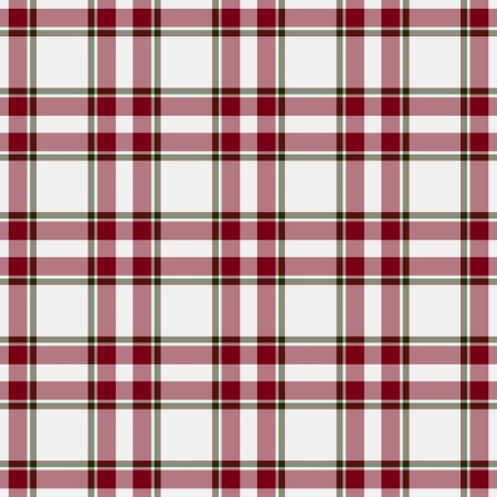 Seamless Plaid Pattern photo