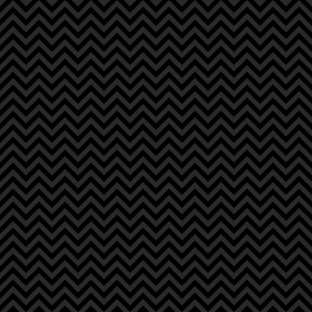 grey pattern: Seamless Dark Chevron Pattern