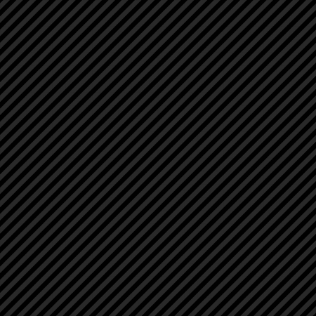Seamless Diagonal Dark Stripes Stock Photo