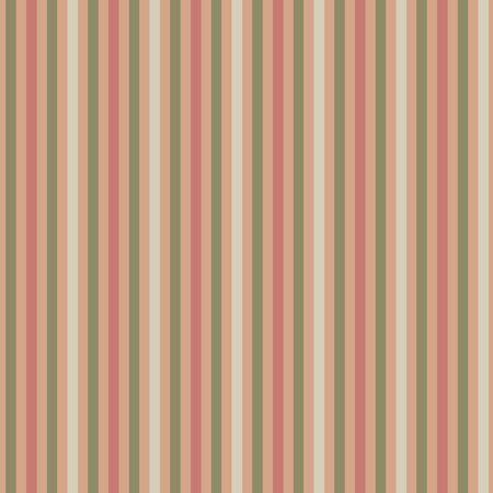 Soft Seamless Stripes  photo