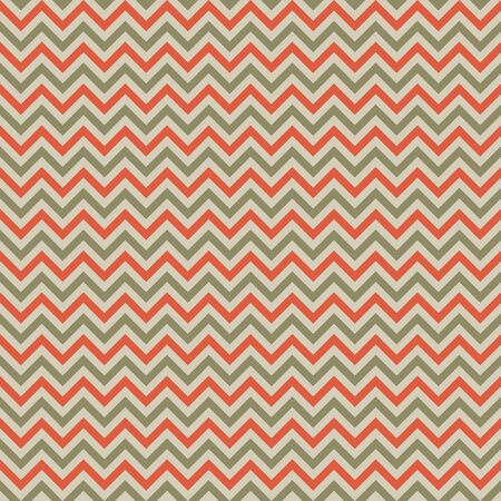 Seamless Chevron Pattern 写真素材