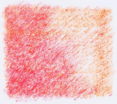 crayon: crayon textures colorful background