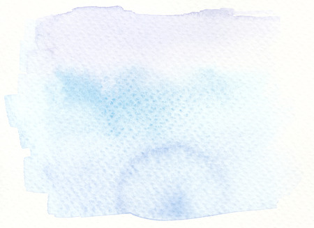 tones: wet watercolor paper light tones background