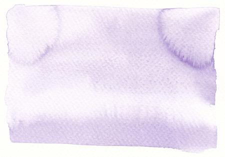 violet purple: grunge violet purple watercolor textures background