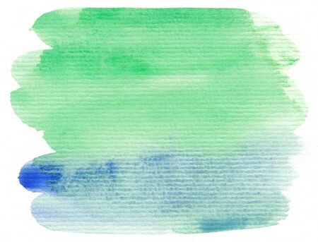blue green background: blue green textures background