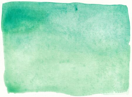 background textures: green banner square shape abstract textures background