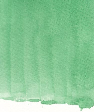 paper textures: green paper textures background Stock Photo