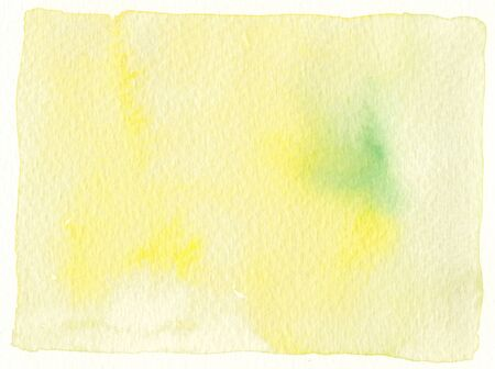 faded: faded light yellow tones background Stock Photo