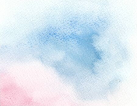 rough: rough blue pink abstract textures background