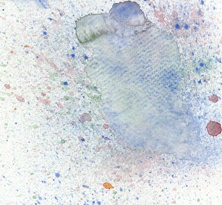 background textures: splash spray textures abstract watercolor rough background