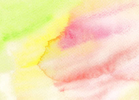 background textures: colorful abstract dry water textures watercolor background