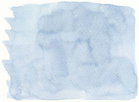 background textures: abstract wet textures blue watercolor background