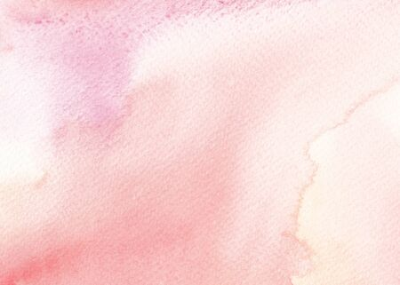 paper textures: faded light tones abstract red purple background