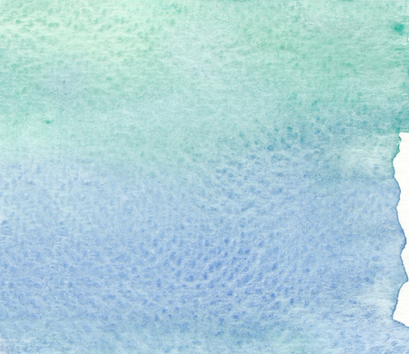 background textures: abstract blue green textures background Stock Photo