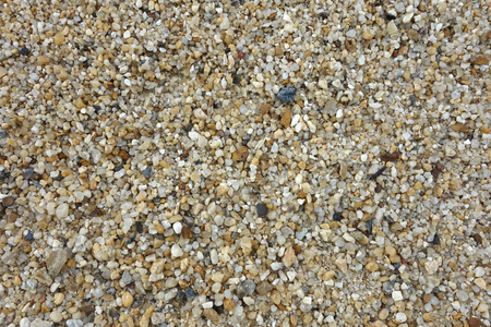 sand close up details abstract background