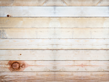 Old wooden floor for background