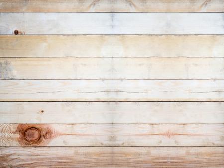 Piso de madera vieja para el fondo