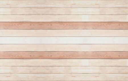 Blank wood background texture for display products 版權商用圖片