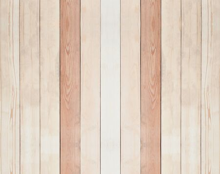 Wood texture background and vertical wood planks 版權商用圖片