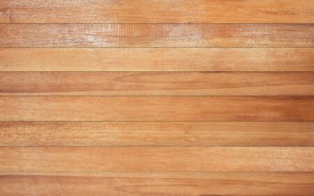 Blank wood for background, Product display 版權商用圖片