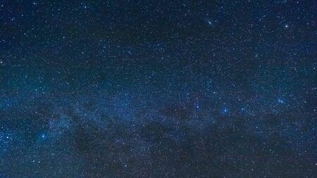 Milky way Фото со стока