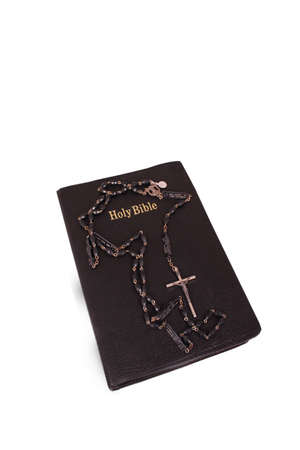 bible rosary