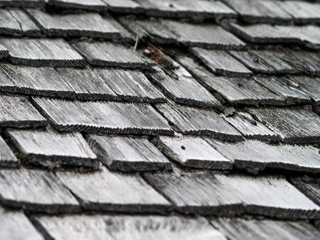 shingles: Shingle Roof shingles