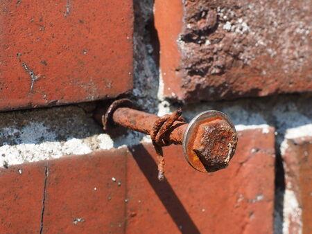attachment: Bricks attachment