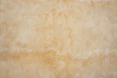 texture: wall texture