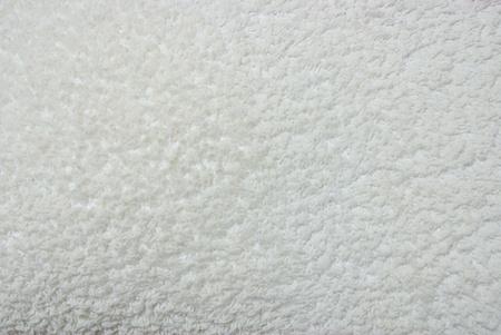 turbid: close up white cotton Stock Photo