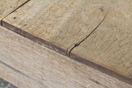 wooden planks: Wooden planks background