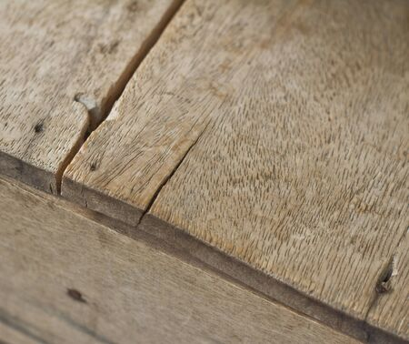 planks: Wooden planks background